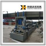 CZ Terça máquinas de fabricação