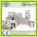 Полная производственная линия тофу тофу бумагоделательной машины