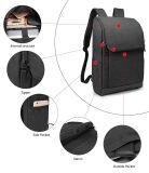 Backpack компьютера отдыха