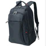 Sac durable de mode pour l'école, ordinateur portatif, augmentant, course