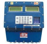 Тип регулятор штуцера серии (PSYN-400)
