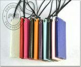 Бумажник кожаный чехол для iPhone, Samsung и Nokia (КЕ4-016)