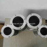Обмен данными Leemin фильтра гидравлического масла Wu630X100F-J, Wu-400X100-J, Wu-250X80F-J