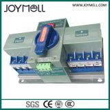 تبديل 2P 3P 4P الكهربائية 16A التلقائي التحول