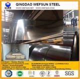 Гальванизированные размеры и цена стального листа от фабрики