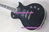 Тип Aesp/Mahogany тело & шея/гитара Afanti электрическая (AESP-66)