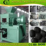 Fábrica directamente el suministro de carbón que hace la máquina