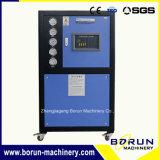 Промышленный тип охладитель машины/воды охлаждения на воздухе
