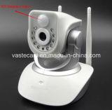 Neues 1.3 Megapixel Smart Home IP Camera, Network Camera mit PIR Detector
