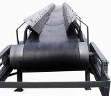 セメントの工場のための横浜焦げ付き防止のゴム・ベルト