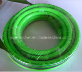 5 camadas de mangueira de PVC de alta pressão (BH2000)