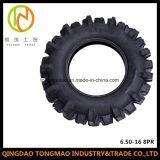 Band van uitstekende kwaliteit van de Tractor Radital de LandbouwTyre/6.50-16