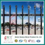 Fornitore superiore saldato della Cina della rete fissa di picchetto del ferro/della rete fissa ferro saldato del germoglio