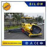 Lastricatore dell'asfalto di Xinzhu da 3m-9m con Cummins Engine (LT9020)