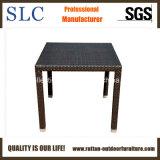 [رتّن] طاولة/خارجيّ [رتّن] أثاث لازم [2013/رتّن] أثاث لازم ([سك-فت022])