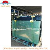 Verre trempé / verre stratifié / verre plat pour la construction de fenêtres