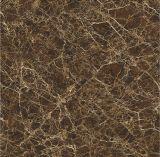 De ceramische Tegels van het Porselein van de Vloer Volledige Opgepoetste Verglaasde (BYD88030)
