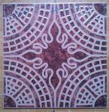 mattonelle di pavimento di ceramica di 400X400mm (4817)