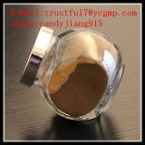 99,8% de alto teor de pureza Mono / Meg de etileno glicol com baixo preço e preço competitivo