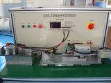 جرار مستعمل 24V 3.7kw 3 وحدة 10 الأسنان ميتيل كاتب (QD252D)