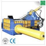 金属のベールパッキング機械セリウム(Y81T-160)