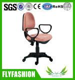Malha de Rolagem baratas modernas cadeiras de escritório para venda por grosso (OC-115)
