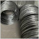 Collegare del ferro temprato il nero dalla Cina (XA-BW002)
