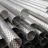 Панель металла нержавеющей стали низкой цены Perforated