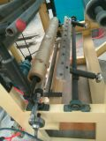 Gl--1000j右の上等の大きいロールテープコータの販売