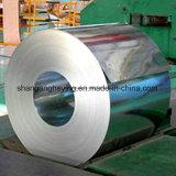 bobine extérieure de l'acier inoxydable 304 2b pour le matériau de construction