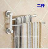 Barra di tovagliolo adatta degli accessori della stanza da bagno calda