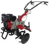 Coltivatore dell'attrezzo di potere del giardino, Gt-6s di modello