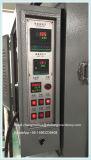 Het Verzegelen van het silicone Profiel/Buis/Pakking/Strook/Pijp die Oven genezen