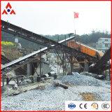 Pantalla vibrante de minería de alto rendimiento