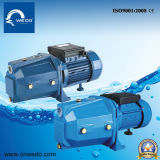 Straal-60A Electric zelf-Priming Water Pump 0.37kw/0.5HP (1 duimafzet)