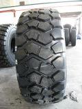 10-16,5 12-16,5 Бобкат погрузчиков шины колеса погрузчика давление в шинах