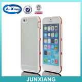 Manier Cellphone Case 2 in 1 Mobile Phone Case voor iPhone 6