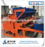 良質の熱い販売の溶接されたパネルの網機械