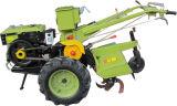 걷는 Tractor Power Tiller Mini Tractor 8HP (SH81)
