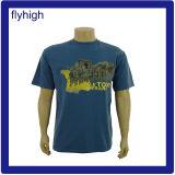 DDP acceptable T-shirt avec l'impression