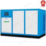 Ahorro de energía industrial de 220kw compresor de aire (DA-220GA/W)