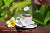 Выдержка Stevia подсластителя гликозида Steviol серии Tsg