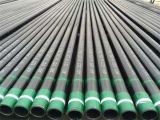 Des API-5CT Stahlrohr Öl-Gehäuse-Rohr-API 5L B ERW