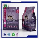 Diseño del acondicionamiento de los alimentos de perro de animal doméstico del OEM