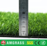 Покрашенная дерновина и синтетическая трава с высоким качеством