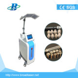 Facial Hydra Dermabrasion Skin Care Machine