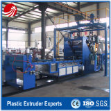 High Performance PET Film en ligne d'extrusion de l'extrudeuse