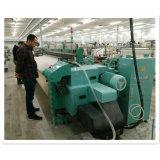 Jlh9200 900 rpm de tejido de algodón y tejido Denim Air Jet Loom