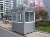 Camera di protezione della struttura d'acciaio (KXD-pH1383)