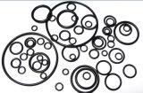 High-density резина EPDM Insualtion жары, NBR, FKM, уплотнение гидровлического масла Viton